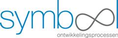 Dienstbaar Leiderschap Logo